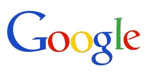 google-logo-png-2
